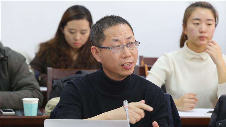 中国经济改革与发展研究院产业经济与政策研究中心主任刘子瑛