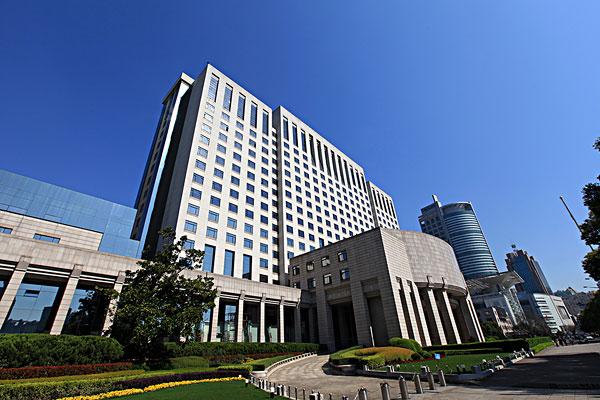 """上海:老龄事业发展""""十三五""""规划发布"""