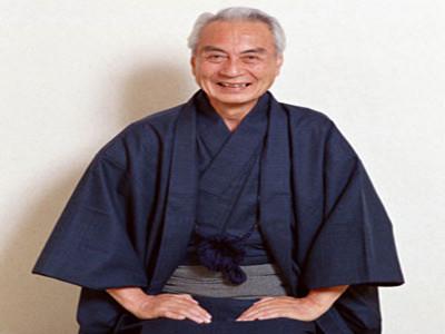 日本拟在下年度实施无养老金者救济政策