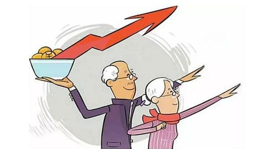 海外养老还是回国养老?华人长者面临两难选择