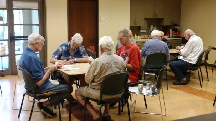 越来越多美国退休人员选择国外养老