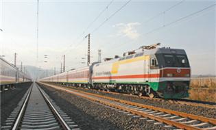 亞吉鐵路開始商業運營