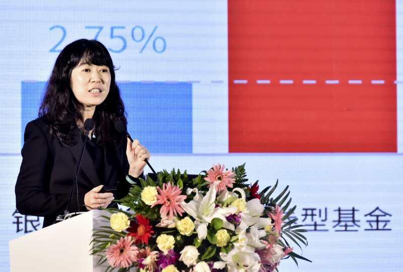 华夏基金举办养老高峰论坛 探讨养老金投资话题