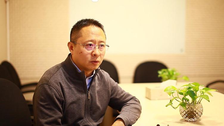 王小龙:老年人精神文明建设