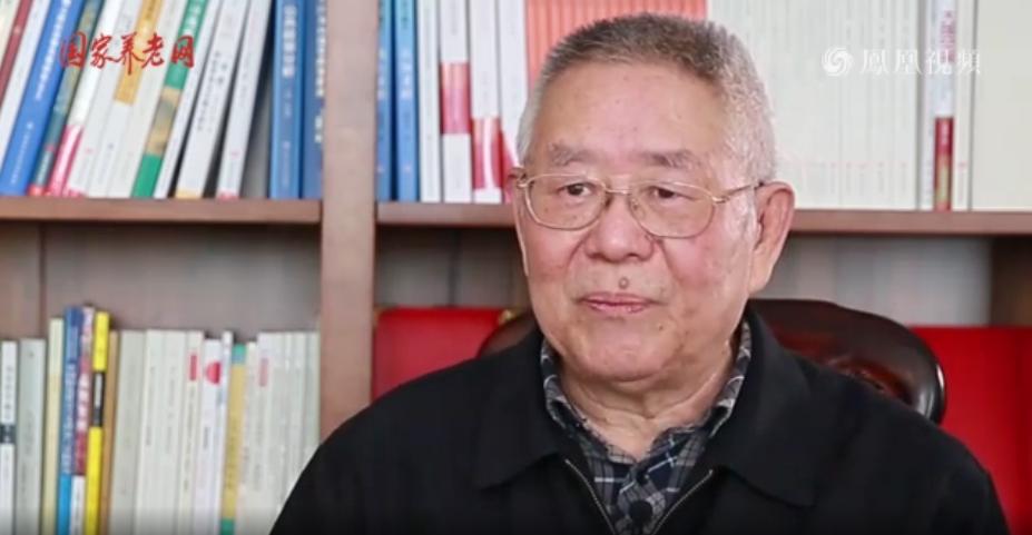 杨正泉:养老智库与媒体协同创新